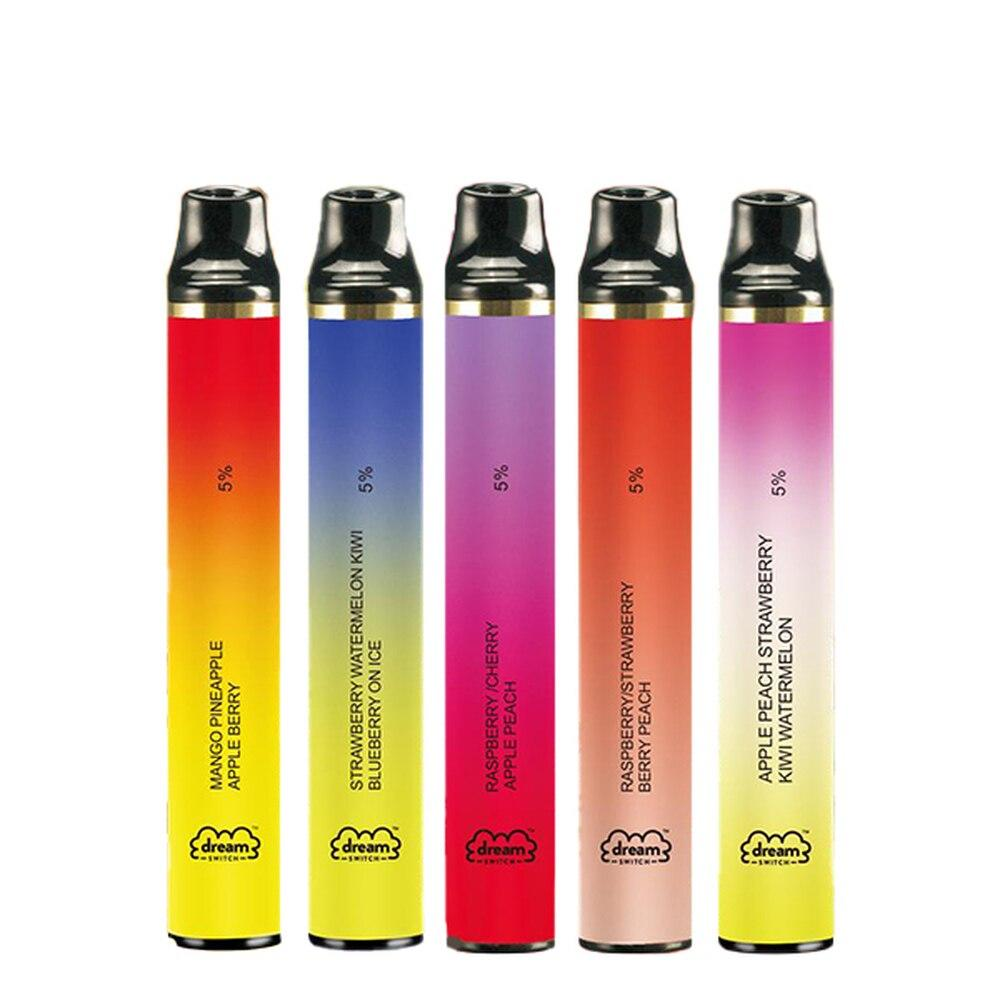 Dream-Switch-Disposable-Collection-2600-Puffs