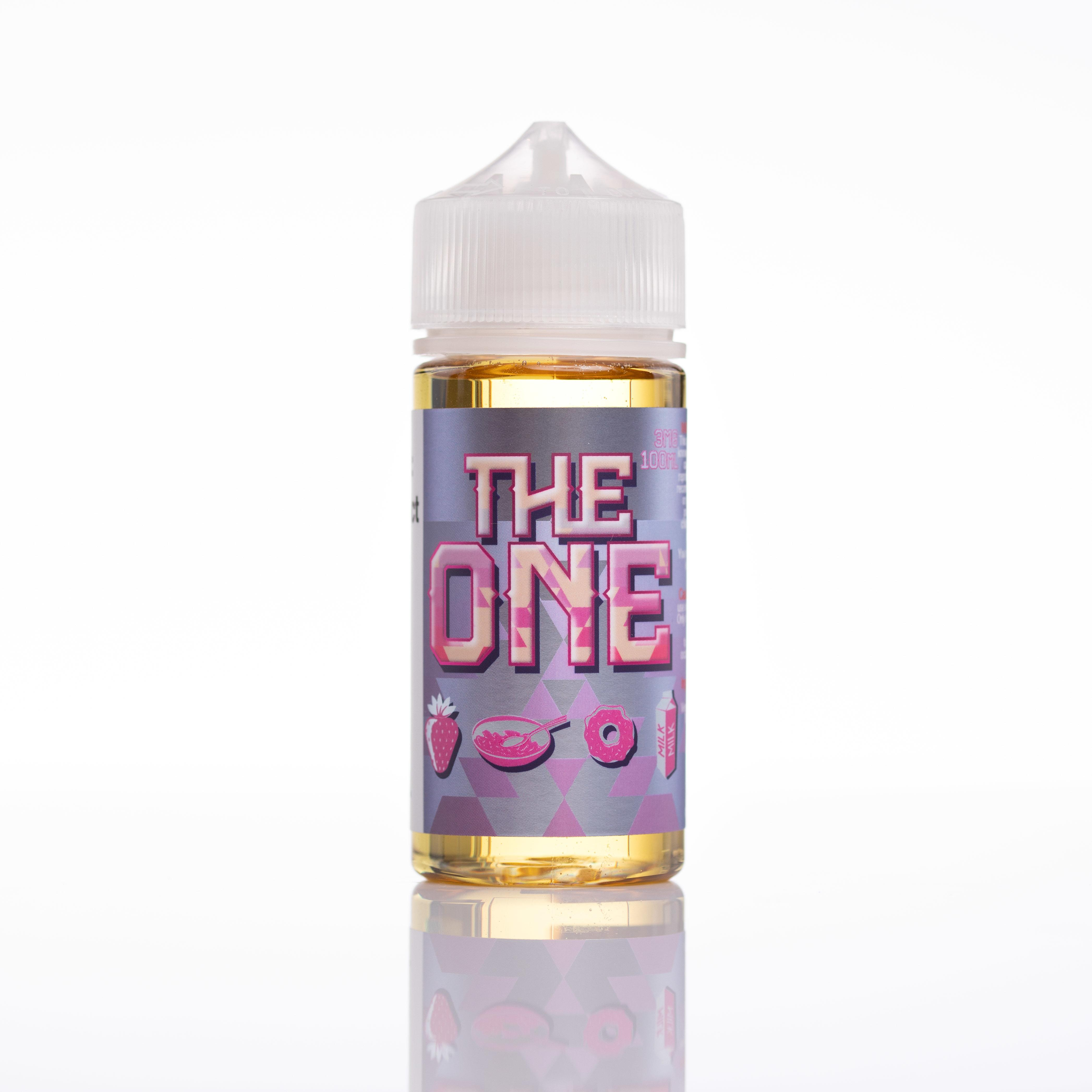 The_One_The_One_100ml
