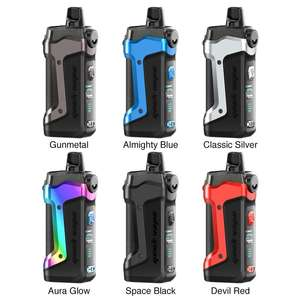 GeekVape_Aegis_Boost_Plus_Kit