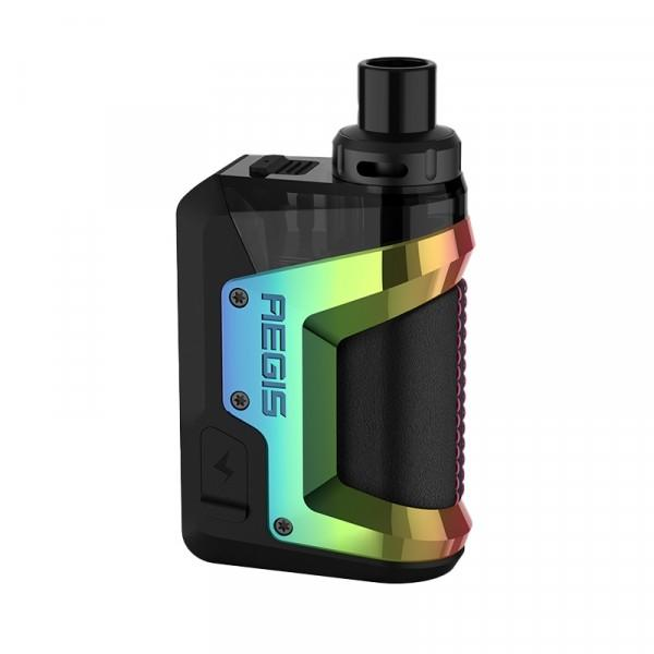 Geekvape_Aegis_Hero_Kit_Rainbowq