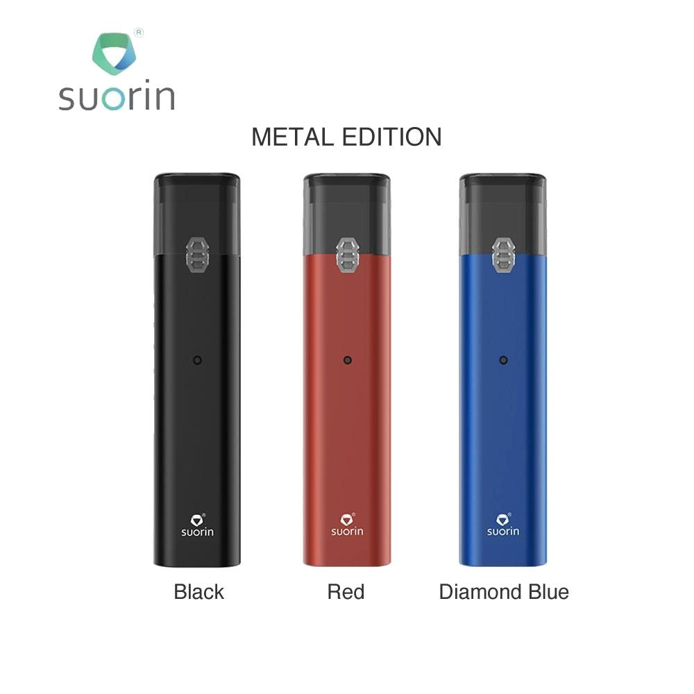 Suorin_iShare_Single_Starter_Kit_Metal_Edition