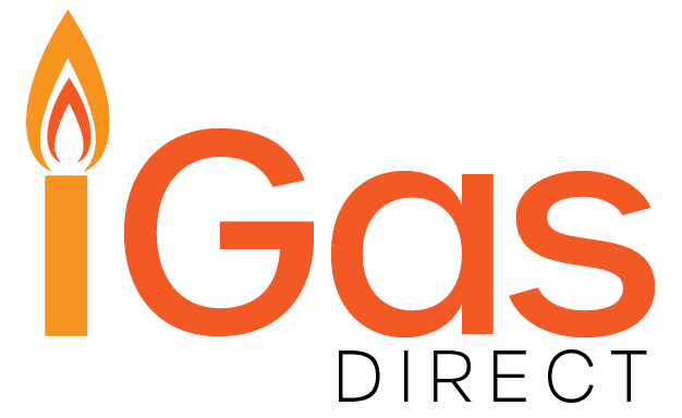 I Gas Direct