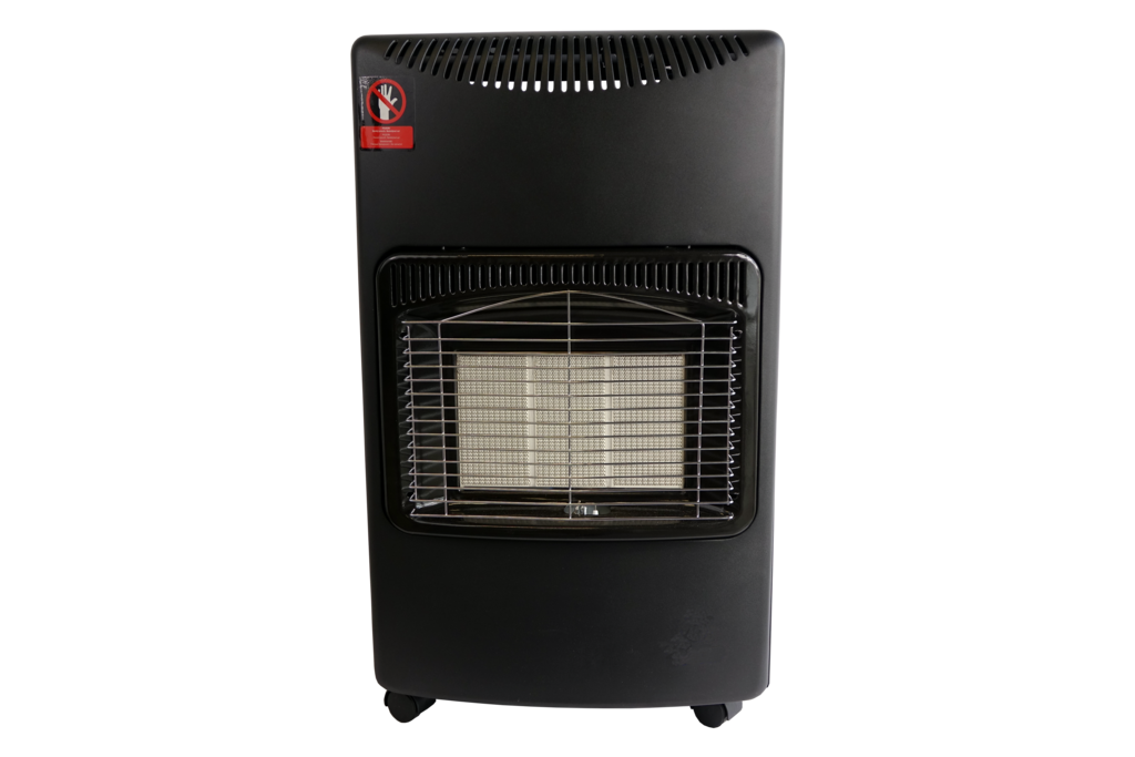 LPG Cabinet Heaters Keeping You Warm This Winter