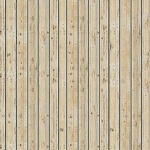 Busch 7419 2 light timber boards card sheets