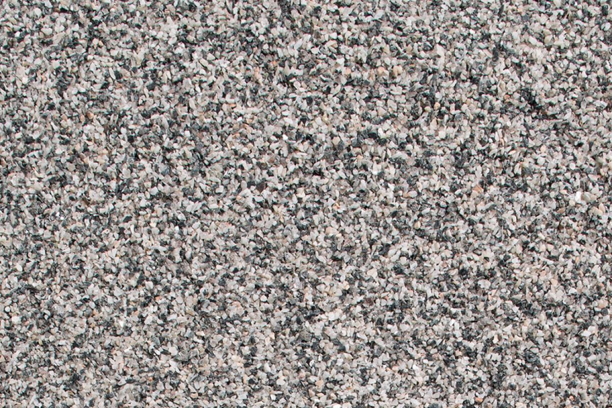 Auhagen 61829 Grey Granite Track Ballast