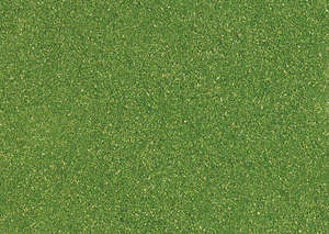 Busch 7042 Spring Green Fine Scatter Material