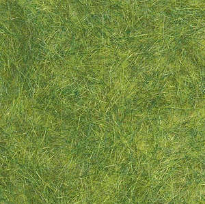 Busch 7371 6mm spring green static grass