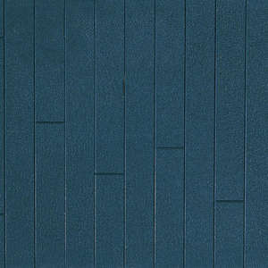 Auhagen 52217 2 Felt Roof Decorative Plastic Sheets