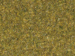 Auhagen 75592 2 mm Light meadow grass fibers