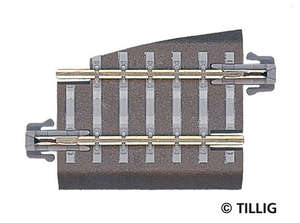 Tillig 83722 Bedding track piece G5