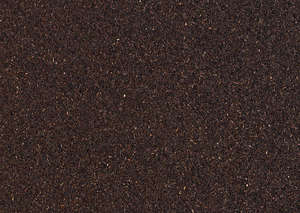Busch 7046 Fine peat brown scatter material