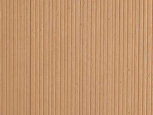 Auhagen 52218 2 Wooden planks Decorative Plastic Sheets