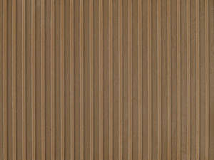 Auhagen 52429 Wooden panel plastic sheet