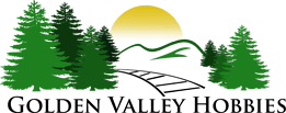 Golden Valley Hobbies