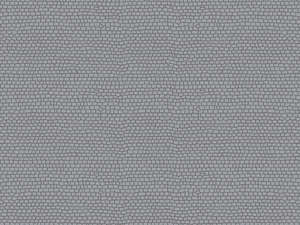 Auhagen 52436 Grey paving stone plastic sheet