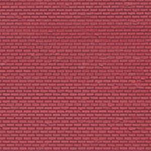Vollmer 48723 Small red brick wall sheet