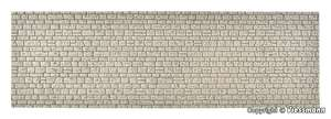Vollmer 48720 Natural stone wall sheet