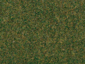 Auhagen 75594 2mm Dark Meadow Grass Fibers