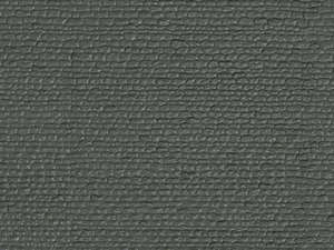 Auhagen 52210 2 Small Stones Decorative Plastic Sheets