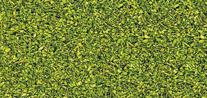 Busch 7301 Spring Green Scatter Material