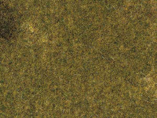 Auhagen 75117 Autumn meadow mat