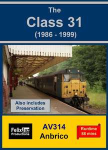 The Class 31
