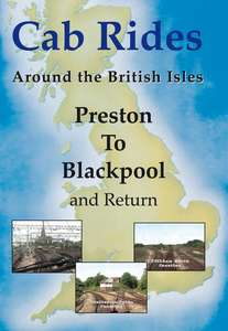 Preston To Blackpool and Return