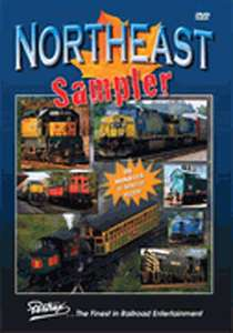 Northeast Sampler