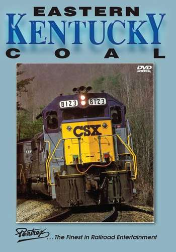 Eastern Kentucky Coal