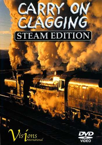 Carry on Clagging 1 - Steam Edition