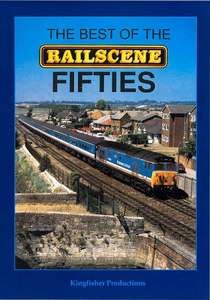 Best of the Railscene Fifties