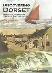 Discovering Dorset: Volume 1