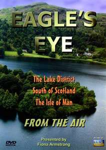 Eagles Eye