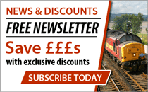 Free Email Newsletter