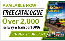 Free DVD Catalogue