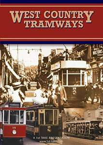 West Country Tramways