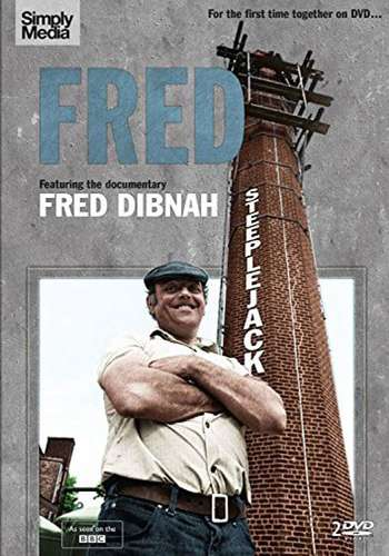Fred - Complete Series