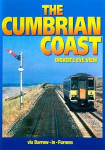 The Cumbrian Coast