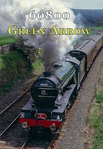 60800 Green Arrow