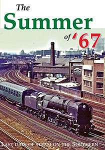 The Summer of 67