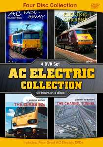AC Electric Collection
