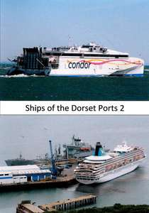 Ships of the Dorset Ports 2