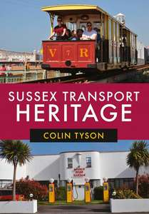Sussex Transport Heritage