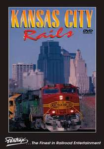 Kansas City Rails