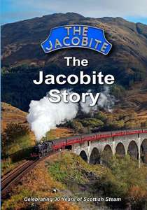 The Jacobite Story