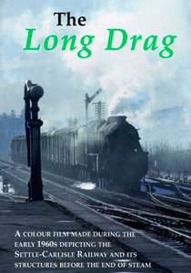 The Long Drag