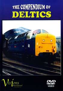 The Compendium of Deltics