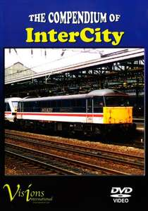 The Compendium Of InterCity
