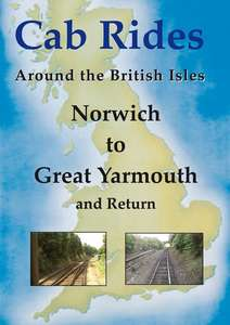 Norwich to Great Yarmouth and Return