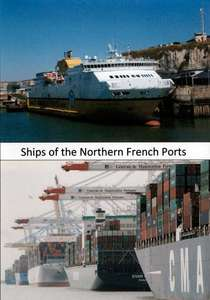 Ships of the Northern French Ports